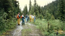 1861 GRPT Hike to Bald-Groundhog Lake (1) - 1995