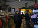 Victorian Christmas Barkerville Hotel (2)